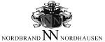 Nordbrand Nordhausen