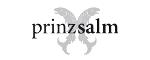 Prinz Salm