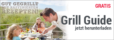 Grill Guide 2015