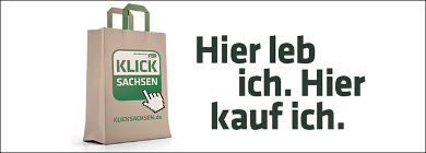 Klick Sachsen